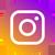 Aktualne promocje bankowe na Instagramie