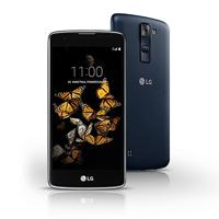 Odbierz smartfon LG K8 LTE