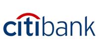 Citibank - promocje bankowe