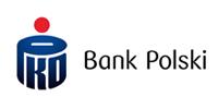 Konto dla młodych w PKO BP