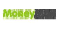 MoneyMan - szybkie pożyczki, chwilówki