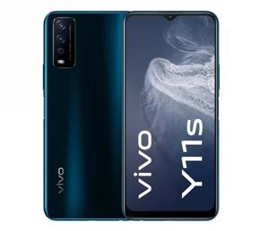Smartfon VIVO Y11s